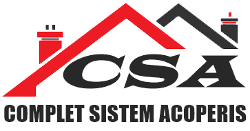 Complet Sistem Acoperis – Sisteme acoperis Bilka | Gerard | Velux | Fakro